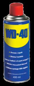 DW-40-multifunzione