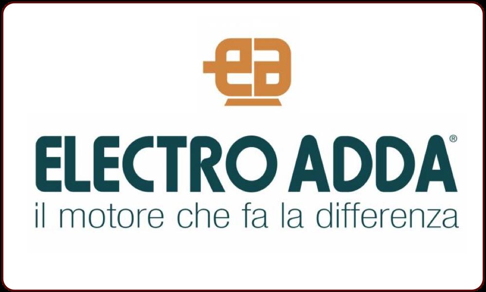 ELECTRO-ADDA