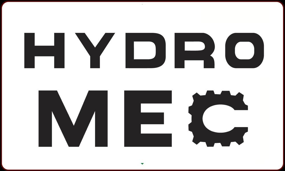 HYDRO-MEC