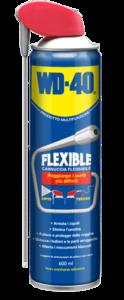 WD-40-MUP-Flexible