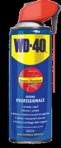 DW-40-Doppia posizione