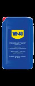 WD-40-Tanica