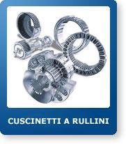 cuscini_a_rullini