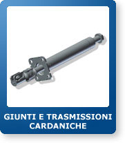 giunti_cardanici