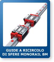 guide_ricircolo