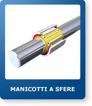 manicotti_a_sfere