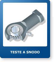 teste_a_snodo